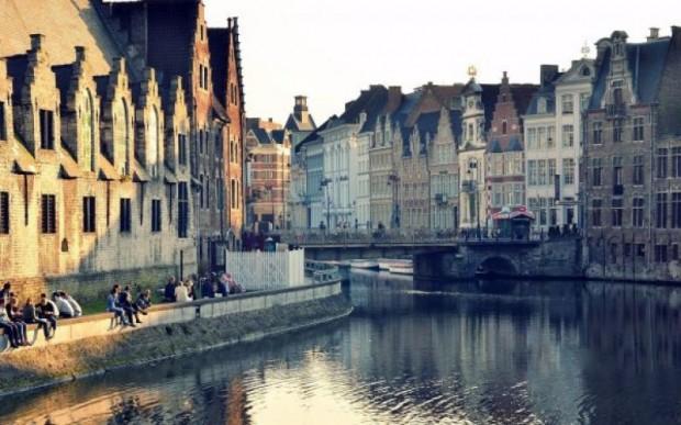 5. Belçika