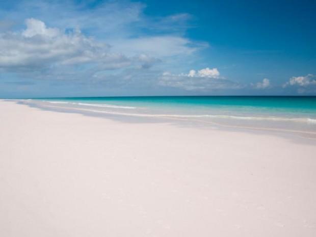9. Harbour adası, Bahamalar