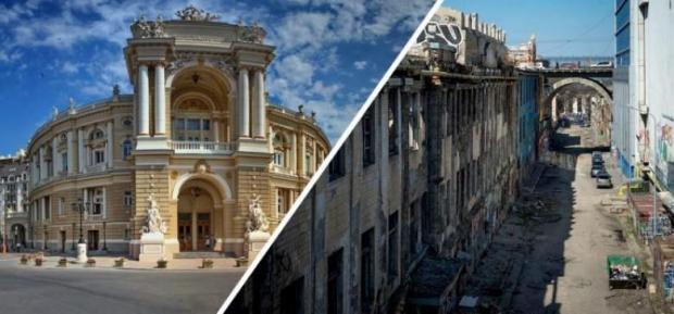 11. Odessa, Ukrayna