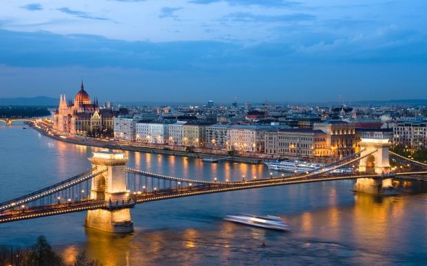 Belgrad hakkında genel bilgiler - Wiki