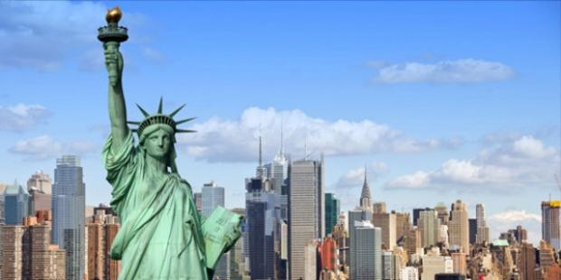 2. Tutumlu Boğalar için Newyork