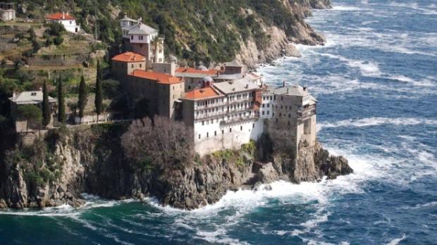 13. Birleşmiş Milletler Dünya Mirası Listesi'ne dahil edildi.