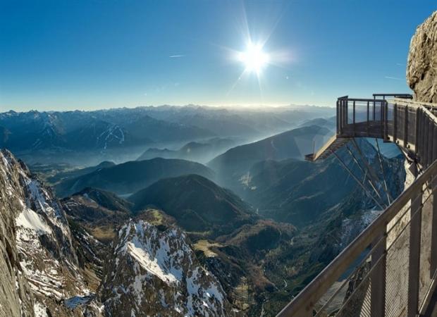 7. Avusturya