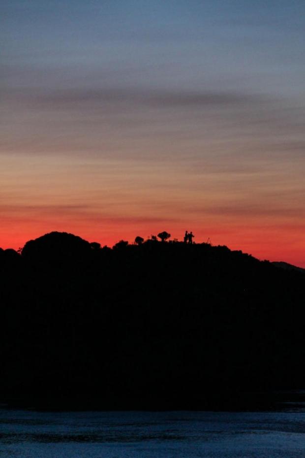 35. Rottnest Island, Avustralya