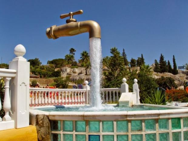 Cadiz, İspanya