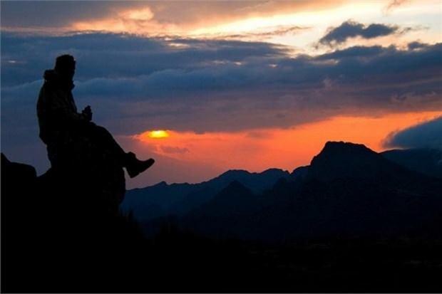 4. Kilimanjaro'nun zirvesinde müthiş manzarayı izlemek (Tanzanya)