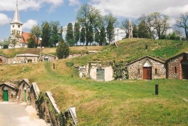 16. Straz-Vrbice, Çek Cumhuriyeti