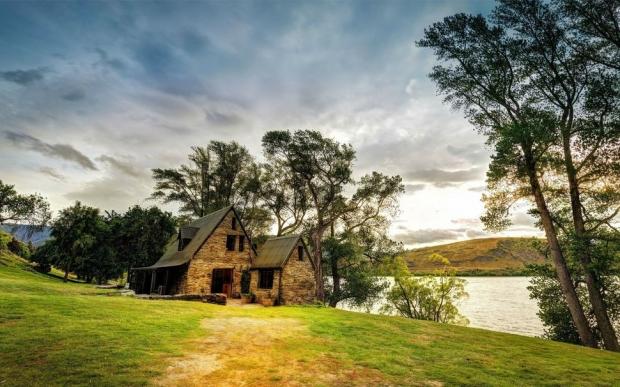 5 – Yeni Zelanda