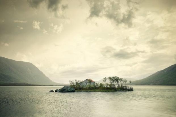 4 – Norveç