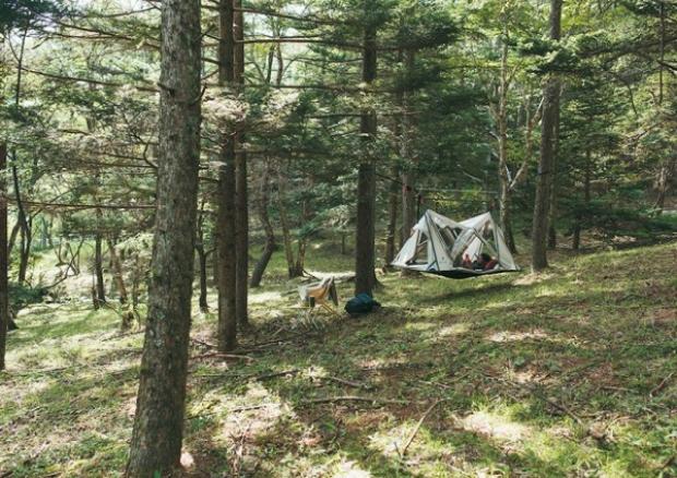 Sizlerden gelen ilgi doğrultusunda, yeni çadır modelleriyle ilgili tanıtımlar yapmaya devam ediyoruz.