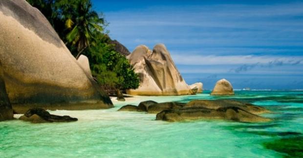 İşte yazı sevmeyenlere yazı sevdirecek 10 plaj!
