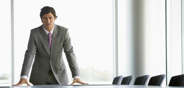 2. Danışman: Maaş: İş Sahasına göre Değişiyor.