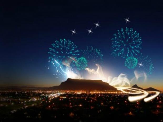 4. Güney Afrika Cumhuriyeti