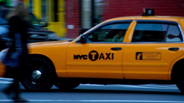 4- Çok pahalı taksiler