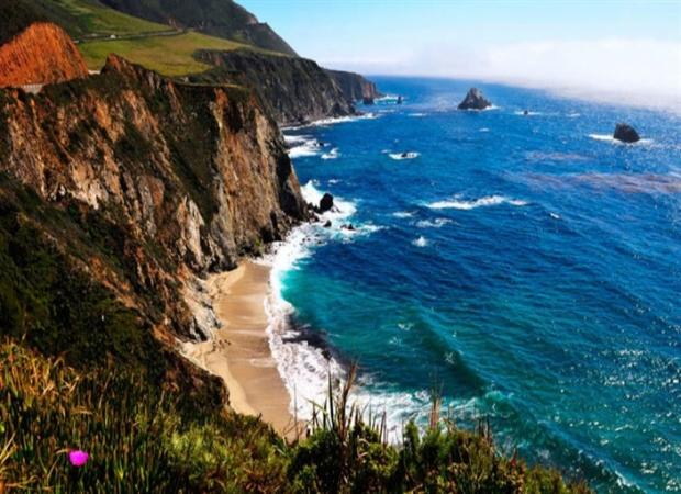 Santa Barbara, ABD